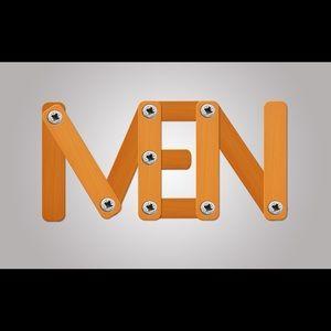 Denim - Men's Fashion Various Sizes
